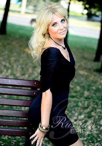 belle rive mature singles Cdff (christian dating for free) largest bourbonnais, illinois christian singles dating app/site 100% free to meet birmingham christian singles near you today.